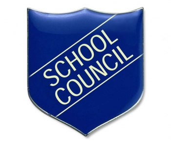 /assets/img/logos/school_council_shield_blue.jpg